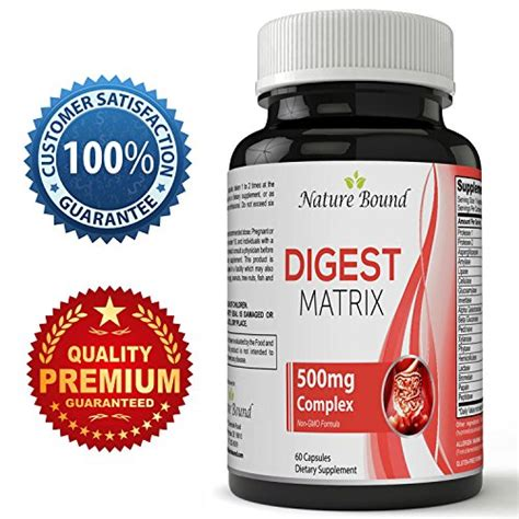 supplement with formula best digestive enzymes supplement with lipase amylase