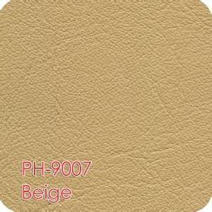 Heel Mocca Kulit Krem Murah jual kulit jok mobil warna krem harga murah jakarta oleh total synthetic leather