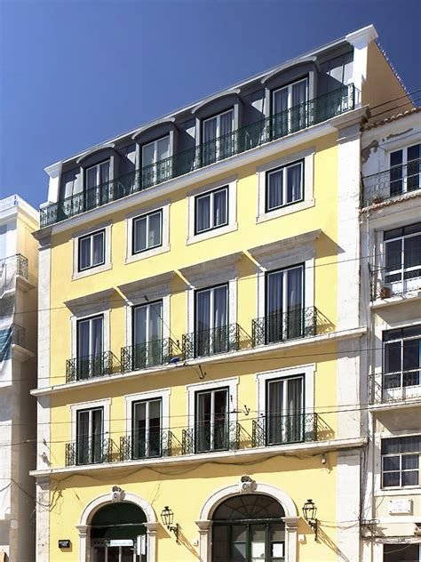 Lisbon Appartments by Apartments For Rent In Cais Do Sodre Lisboa Lisbon