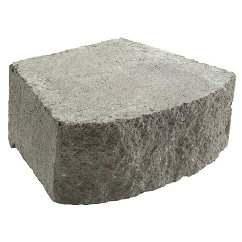 decorative cinder blocks home depot decorative cinder blocks home depot 28 images 100