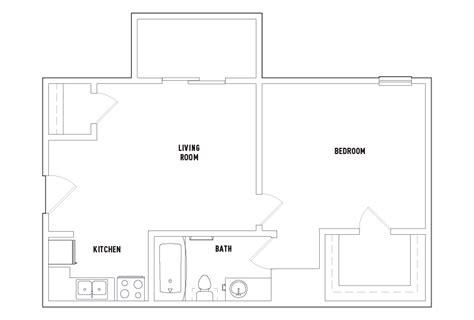 Unfurnished Apartments Athens Ga 1 Bed 1 Bath Unfurnished Waitlist River Mill