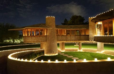 david wright house top 11 frank lloyd wright houses you can tour incollect