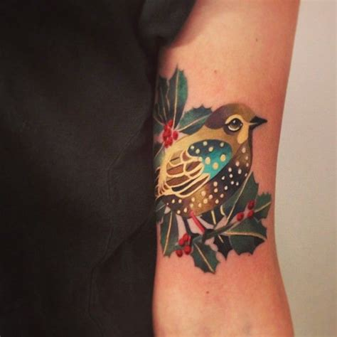 nightingale tattoo 25 best ideas about nightingale on
