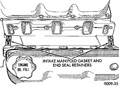 service manual 2002 chrysler concorde coolant lower intake manifold repair instruction manual