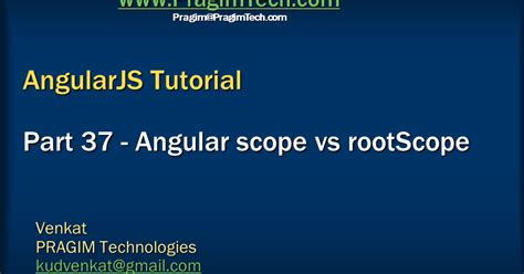 tutorial java angularjs angularjs tutorial basics tips and tricks for the autos post