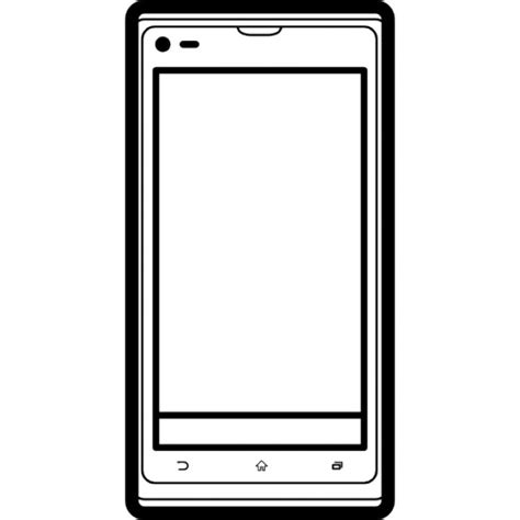 popular mobile phones mobile phone popular model sony xperia l icons free