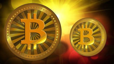 Faucet Bitcoin by Best Bitcoin Faucets All About Bitcoins