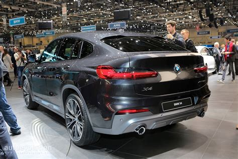 2019 bmw new models new 2019 bmw x6 side picture carwaw