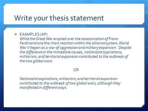 choosing a dissertation title business dissertation titles