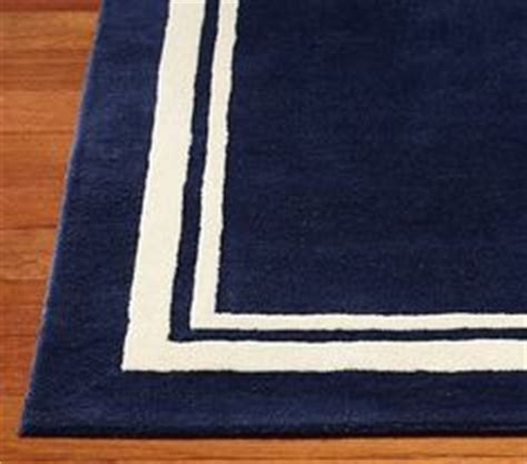 Boys Bedroom Rugs by 1000 Images About Home Boys Room On