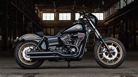 Harley Of Anarchy sons of anarchy inspire harley davidson