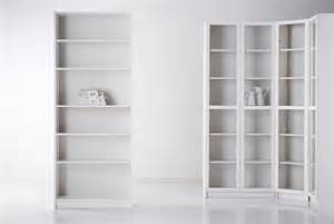 Narrow Display Cabinet Australia Bookcases Storage Furniture Ikea