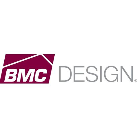 design center near me bmc design center coupons near me in west valley 8coupons