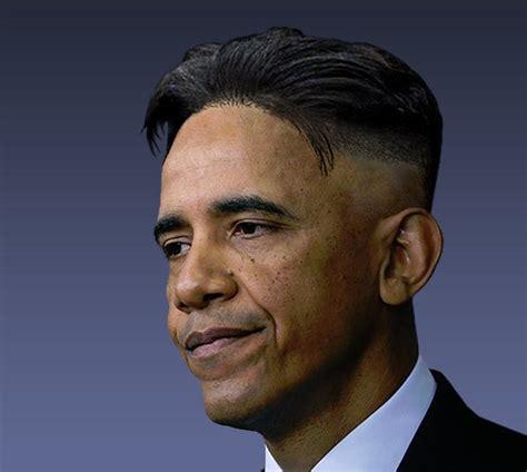 obama haircut kim jong un andelino s weblog