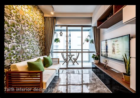 how to become an interior designer theartcareerproject com how to get a job in interior design without experience