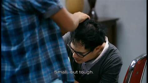 review film nenek gayung kritikus film gadungan nenek gayung 2012 review