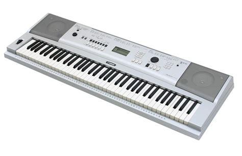Keyboard Yamaha Dgx 230 Yamaha Dgx 230 Keyboard Instrument