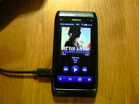 download youtube mp3 nokia nokia n8 symbian music player mp3 music player fm fm