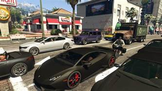 new car in new cars and bikes to be introduced in gta 6 wishlist