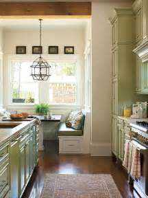 White kitchen cabinets decorating ideas sage green kitchen cabinets