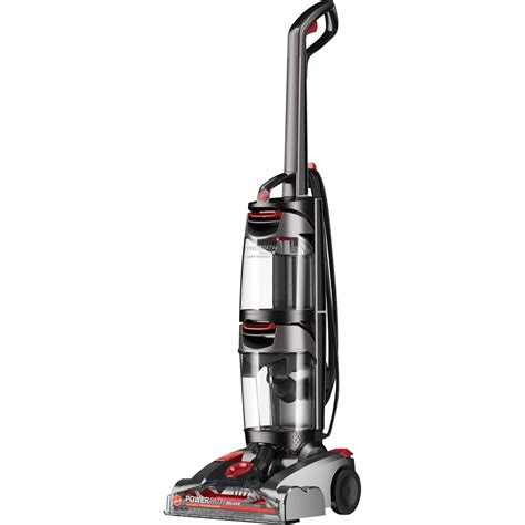 Best Carpet Cleaner Shoo For Hoover Power Path Deluxe Carpet Cleaner Upright Home