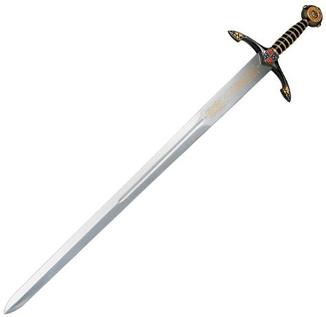 the black oak sword a kingdom of oak novel books gladius black prince sword