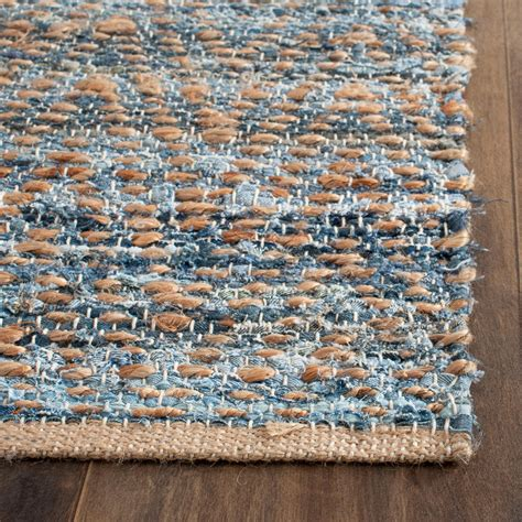 how to cape a for a rug rug cap350a cape cod area rugs by safavieh
