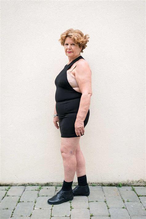 Dress Black black dress photoespa 209 a