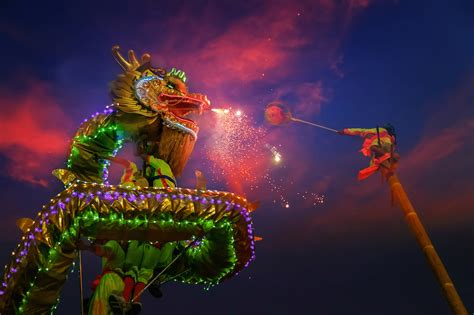 lunar new year thailand which countries celebrate new year it s not just
