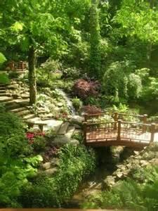 Cleveland Botanical Gardens Cleveland Botanical Garden A Visit To A Botanical Garden For Cri