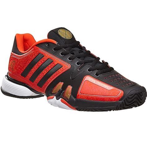 adidas novak pro cny 2017 s tennis shoe black