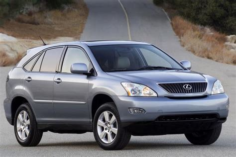 Safe Used Cars For College Students by 7 Safe Used Cars 15 000 For A College Student
