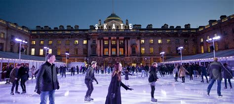 somerset house music times and tickets somerset house