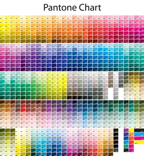 pantone colors to paint pantone download cmyk rgb pms fee online pdf scarves and