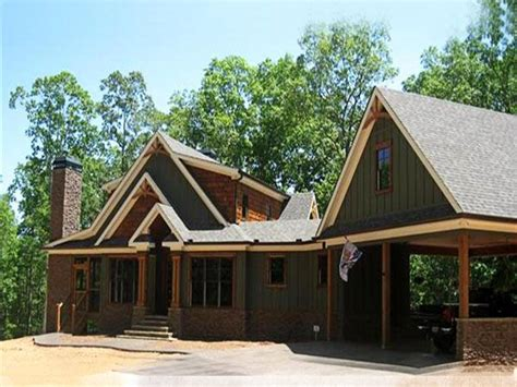 cabin plans with basement cottage house plans with basement cottage house plans with