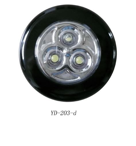 Led Bulb For Touch L by China Touch L Led Touch Light Cabinet Lights China