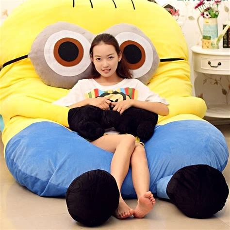 minion bed fancy minion super giant bed