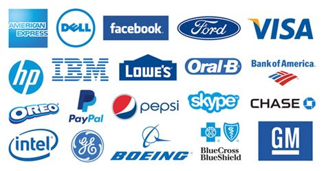 blue logo blue logos a color for professional and trustworthy