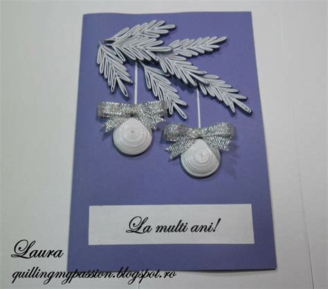 quilling natalizio tutorial 17 best ideas about quilling noel on pinterest quilling
