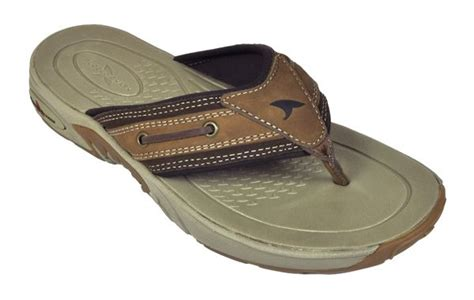 rugged boat 17 best images about rugged shark footwear on boats water shoes and sharks