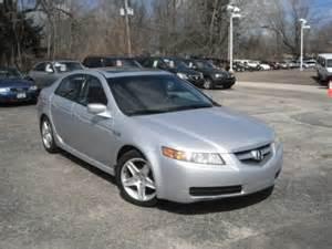 Used Cars For Sale 1000 In Houston Used Cars On Craigslist 1000 Price Autos Weblog
