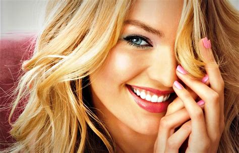 victorias secret models candice swanepoel south african dazzler