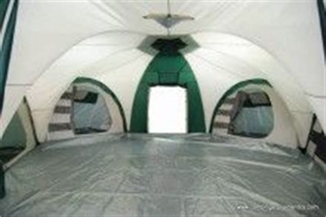 ozark trail agadez 20 person 10 room tunnel tent ozark trail agadez 20 person 10 room tunnel tent tent cing and xbox
