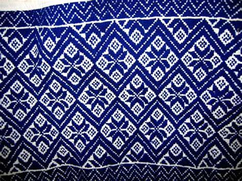 mexican pattern name purepecha2