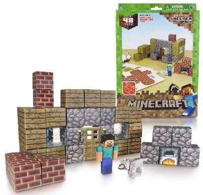 Minecraft Papercraft Snow Biome - minecraft papercraft snow biome 28 images screenless