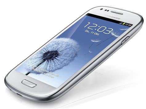 samsung smartphone samsung smartphone galaxy s3 mini gt i8190 ab kw 48