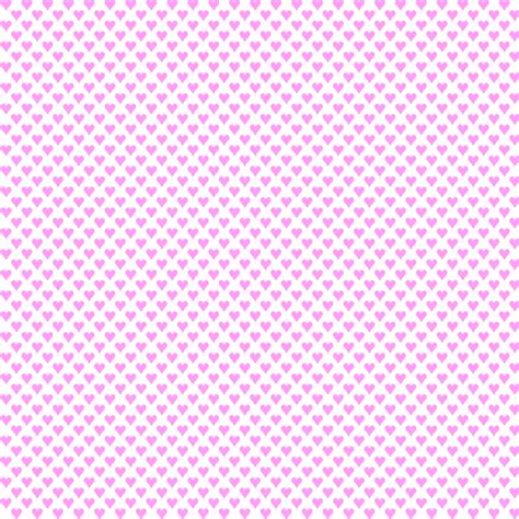 pink hearts background seamless background  wallpaper