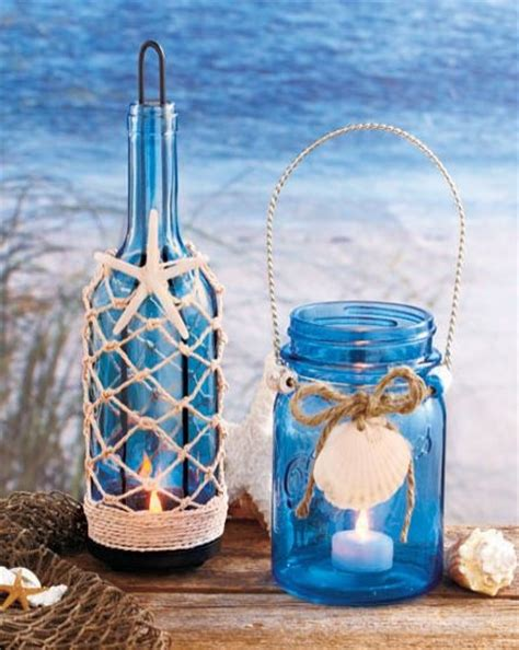 best 20 theme centerpieces ideas on centerpieces nautical wedding