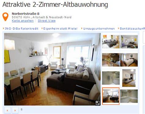 2 zimmer wohnung hamburg 400 warm property rentals company informationen 252 ber wohnungsbetrug