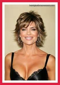 how to style rinna hairstyle hiw to grow my lisa rinna hair cut out short hairstyle 2013